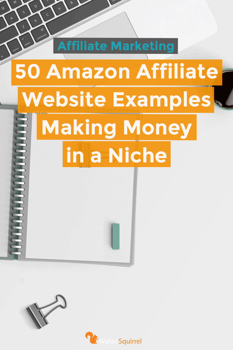 money making affiliate websites Wouldn't it be nice to earn $50-$100 daily with affiliate marketing here's a remendous post today which will show you the fool-proof plan that works 100% to make money with affiliate marketing.