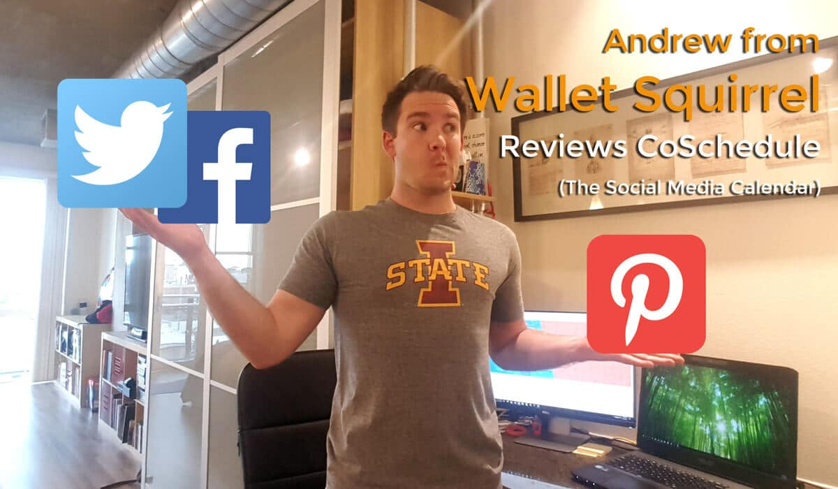 CoSchedule Review Header Image