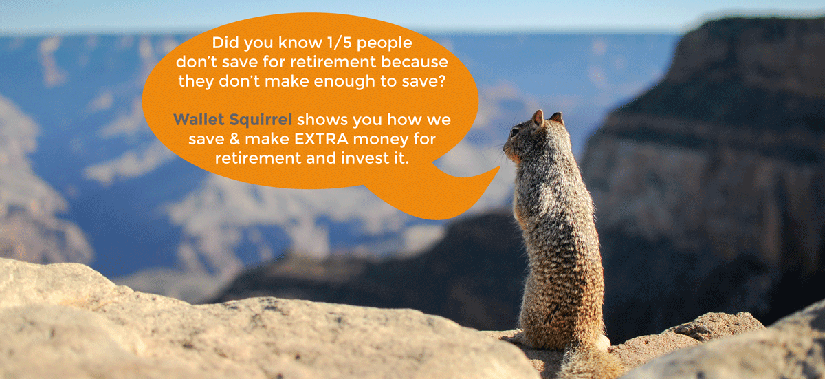 Wallet-Squirrel-About-Fact