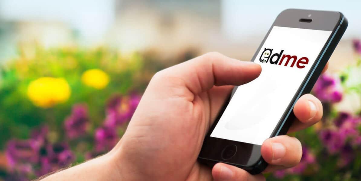 Adme App Review e1502155238224
