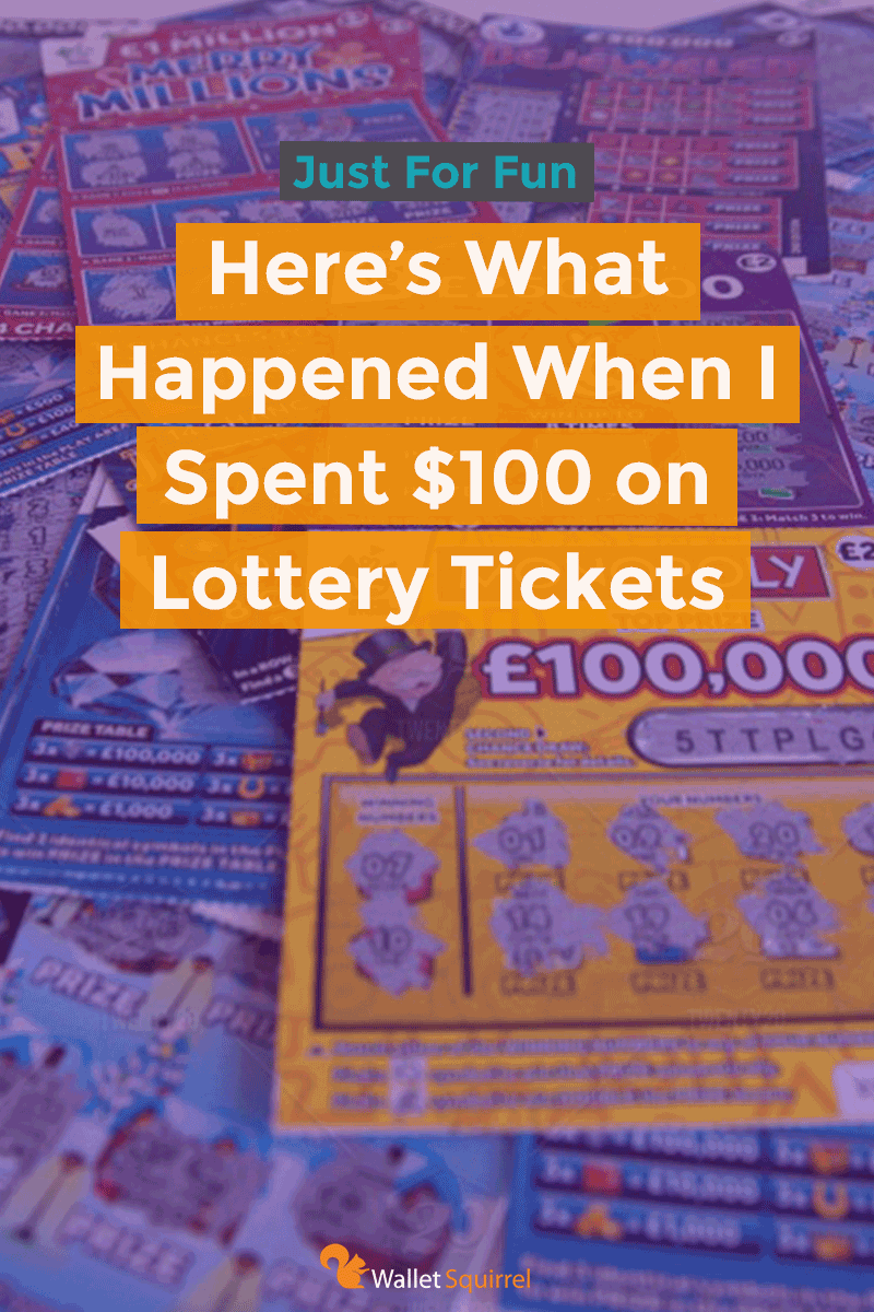 Are scratch offs worth playing now