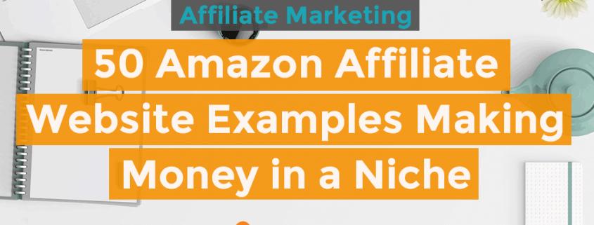 horizontal affiliate marketing