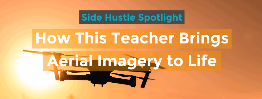 aerial imagery header