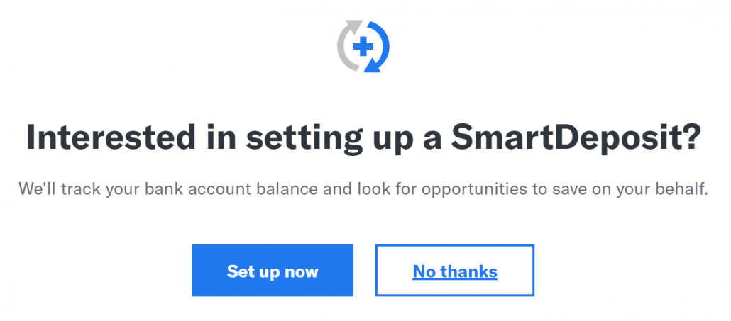 Betterment review: everything you need to know about how betterment makes investing easy