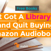 Library Card Over Amazon Books2