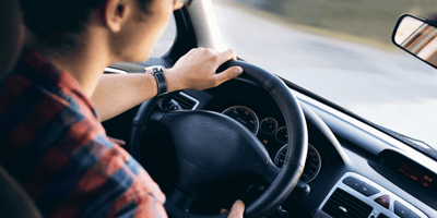 Ways To Make Money How Much Do Uber Drivers Make