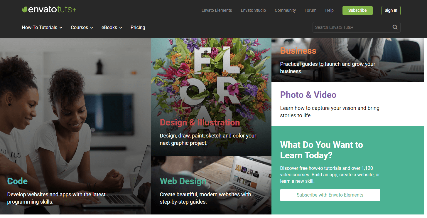 Get Paid To Write Articles: 20+ Websites That Pay You For Writing in