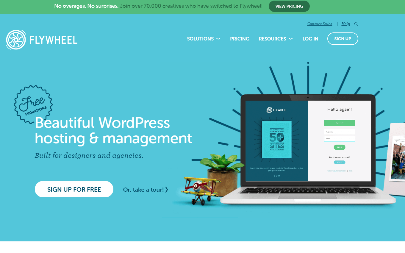 Get Paid To Write on Flywheel Layout - Websites That Pay You For Writing