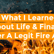 What I Learned From A Fire Alarm Horizontal Header