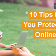 10 tips to help you protect your online wallet