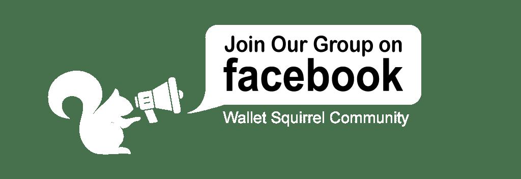 Facebook Button3