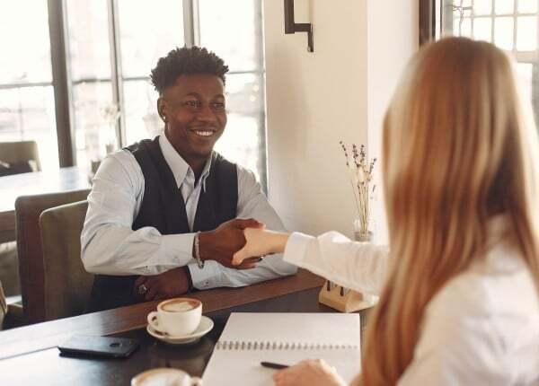 Demandez à votre emploi à temps plein plus d'argent - Tout ce qu'ils peuvent dire, c'est non