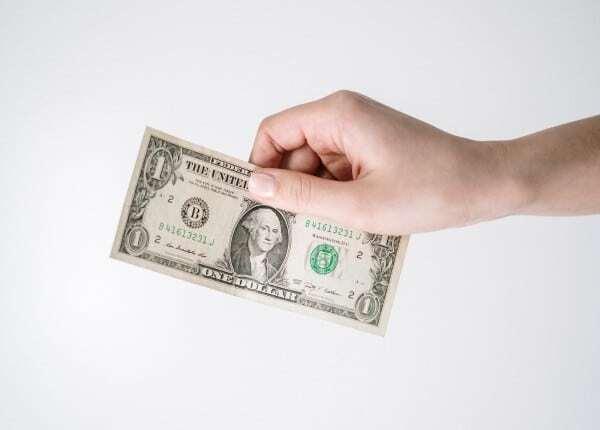 Les prêts entre pairs, c'est comme être votre propre banque et gagner des intérêts