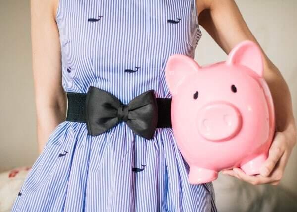 Compte d'épargne pour faire fructifier votre argent