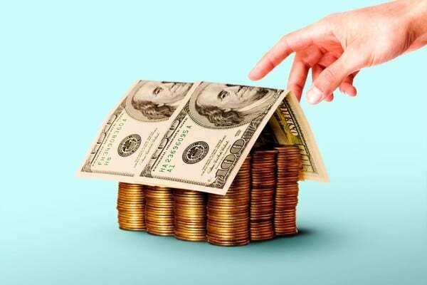 L'argent non réclamé est un moyen surprenant de trouver de l'argent