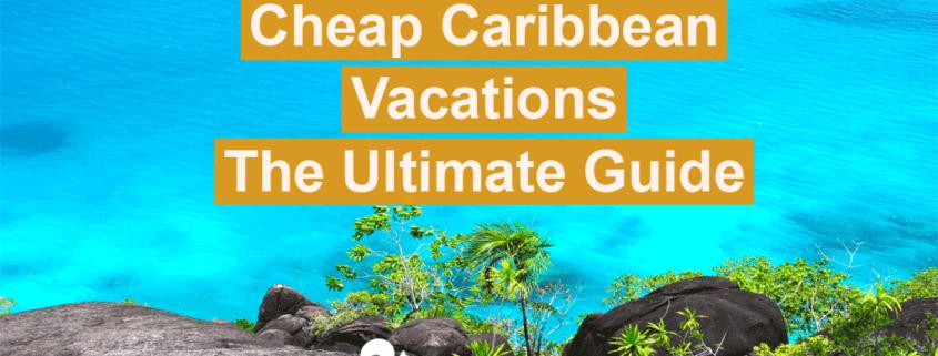 cheap-caribbean-vacations