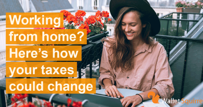 working-from-home-heres-how-your-taxes-could-change