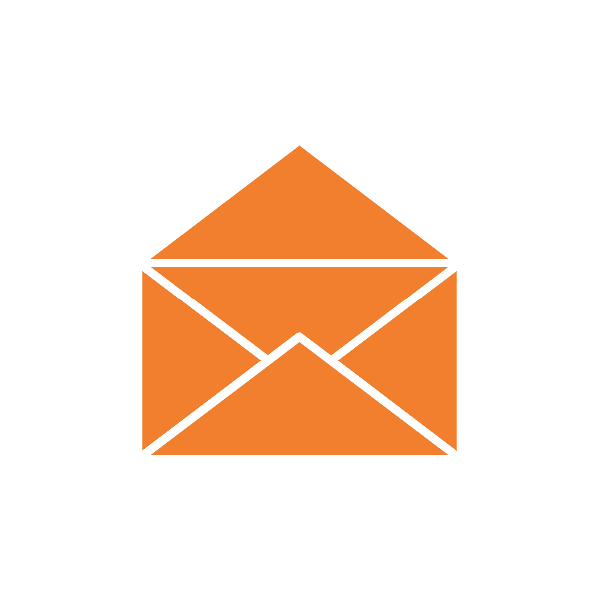 Website - Email Marketing Affiliate Programs Icon