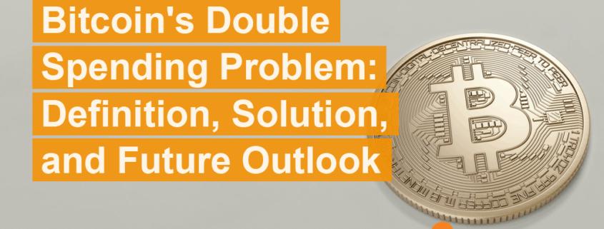 bitcoin-double-spending-problem