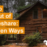 how-to-get-out-of-a-timeshare