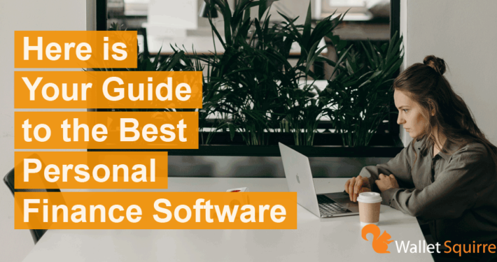 guide-to-the-best-personal-software-2021