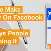 how-to-make-money-on-facebook