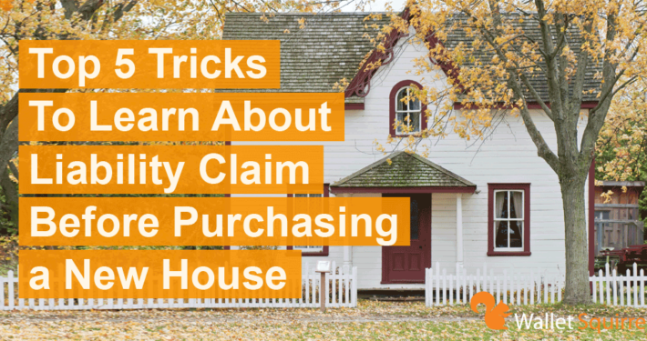 take a deep dive into what you will need to look out for when it comes to homeowner liability insurance.