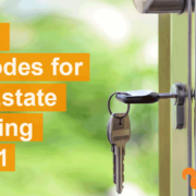 top-zip-codes-for-real-estate-investing-in-2021