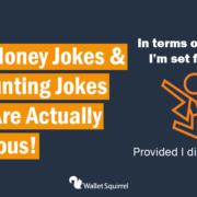Money Jokes Header and Pinterest3