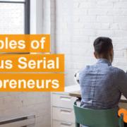 famous-serial-entrepreneurs
