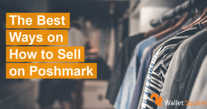 how-to-sell-on-poshmark
