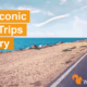 road-trips-in-every-state
