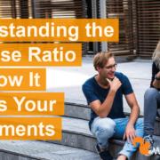 understanding-the-expense-ratio