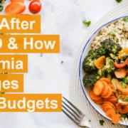 parosmia-after-covid-food-budget