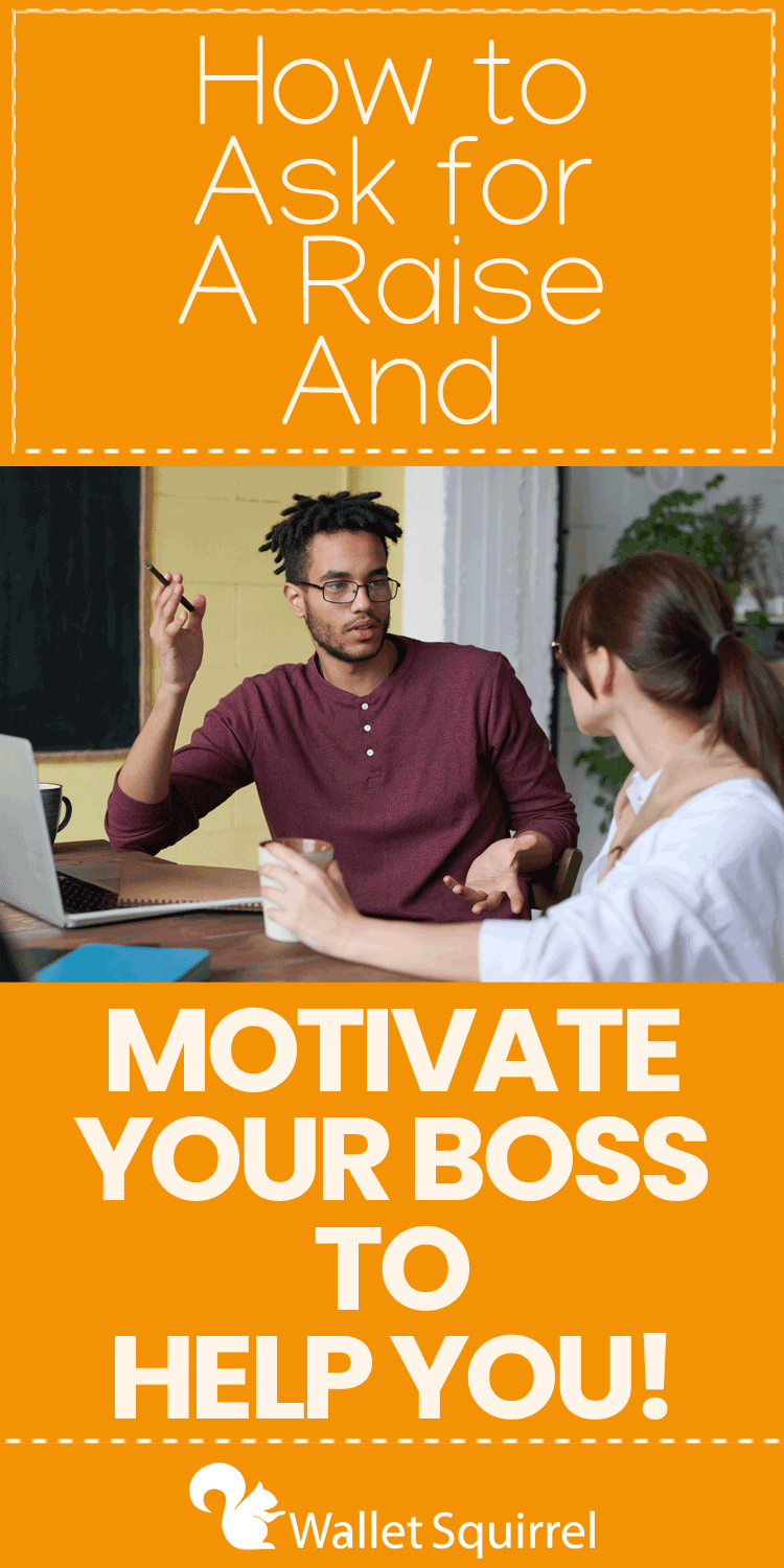 Let's start by saying that asking for a raise is a perfectly normal part of business life. It's business 101 for managers. Yet, for employees, the idea of asking and affecting the status quo of your employee/manager relationship fills many people with anxiety-inducing paralysis.