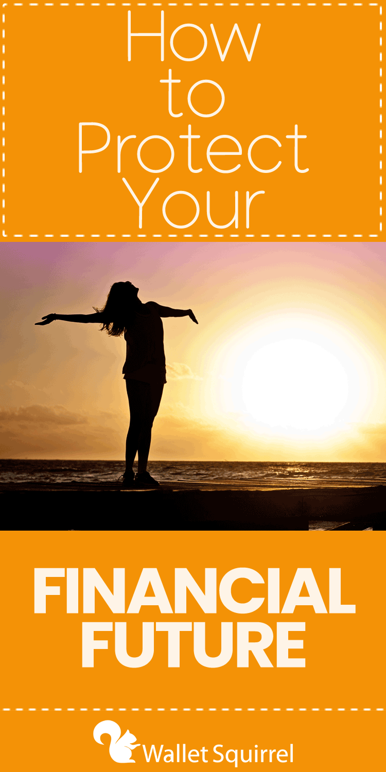 It is very important that you look after your financials and plan for your future accordingly. There are a few ways you can go about this while keeping in mind the sort of lifestyle you are hoping to achieve and maintain.
